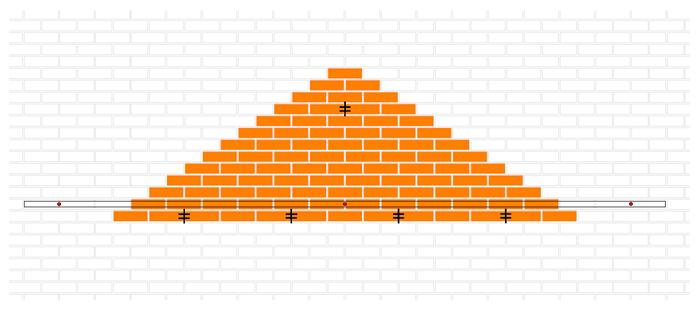 Brick Brace